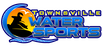 Townsville WaterSports